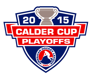 AHL Calder Cup Playoffs