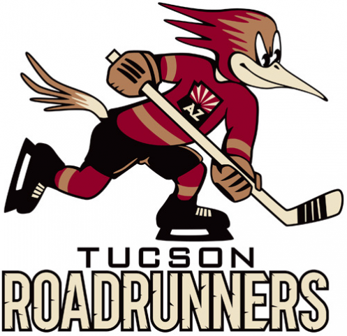 4231_tucson__roadrunners-primary-2017