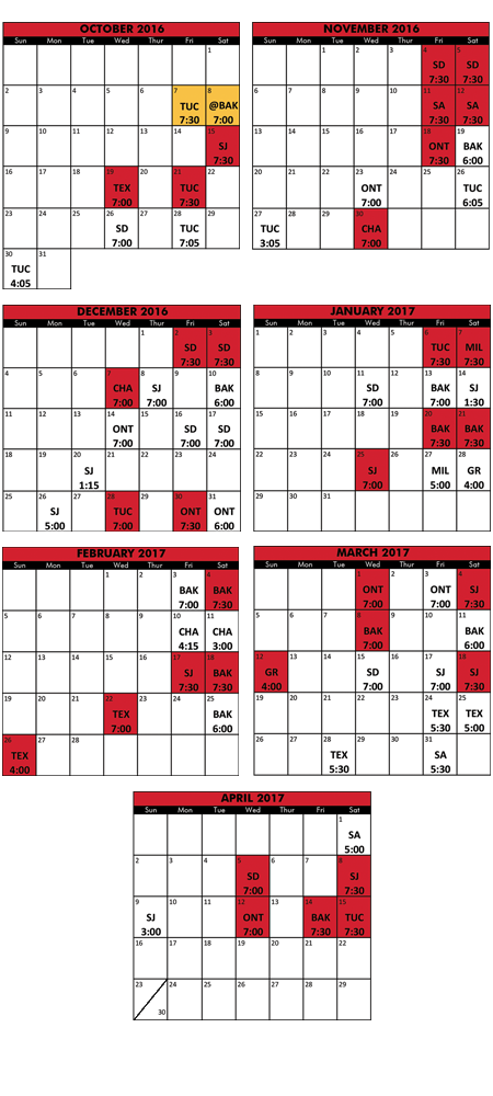 16-17 sched graphic